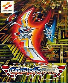 Crisis Force Box Cover.jpg