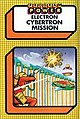 Cybertronmission.jpg