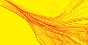 Cyclic Defrost - Cyclic Defrost Issue 16