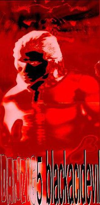 Blackacidevil - Image: Danzig 5