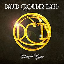 DavidCrowderBandChurchMusic.jpg