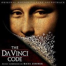 da vinci code full movie free watch