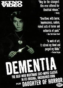 Dementiamovie.jpg