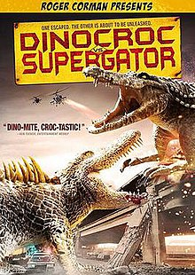 Dinocroc vs. Supergator DVD.jpg