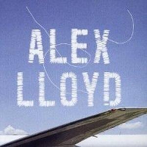 Distant Light (Alex Lloyd album) - Image: Distant light