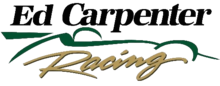 Ed Carpenter Racing logo.png