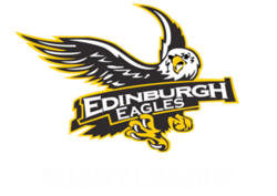 Edinburgheagles.png