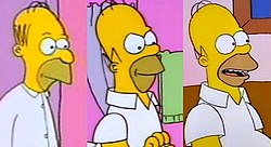 Homer Simpson - Wikipedia