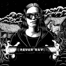 Fever Ray - Fever Ray cover.png