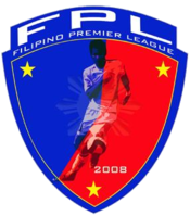 Filipino Premier League.png