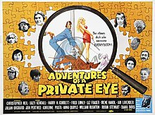 Film Poster for Adventures of a Private Eye.jpg