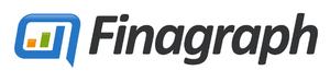 Booyami - Image: Finagraph Logo brand of Booyami Inc