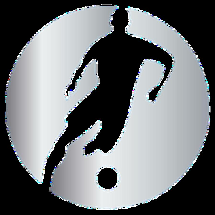 Football Bartar