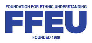 Foundation for Ethnic Understanding - Image: Foundation for Ethnic Understanding