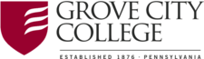 Grove City College Logo.png