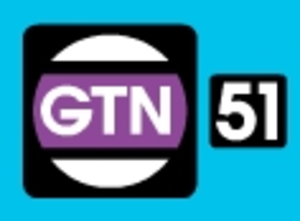 WSFJ-TV - Logo as GTN51