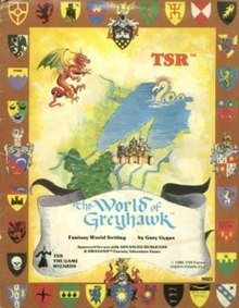 WORLD OF GREYHAWK GAZETTEER PDF DOWNLOAD