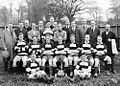 HampsteadTownFC1919.jpg