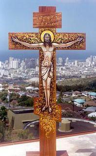 Orthodox Church in Hawaii
