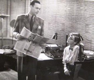 <i>He, She and the Money</i> 1936 film