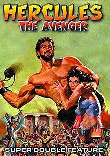 220px-Hercules_the_Avenger.jpg