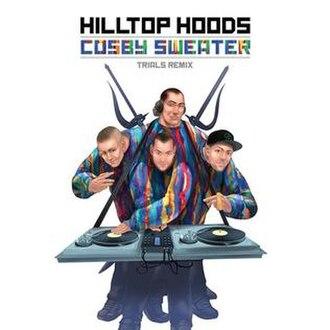 Hilltop Hoods - Cosby Sweater (studio acapella)