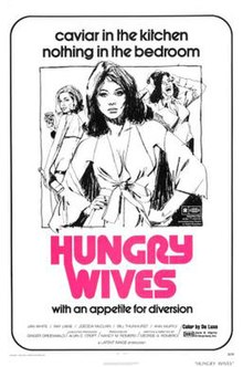 Hungry-Wives-poster.jpg