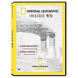 national geographic journey to the edge of the universe worksheet answers