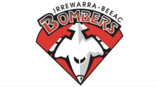 Irrewarra-Beeac Football Netball Club