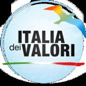 Italia dei Valori Logo.png
