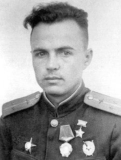 Ivan Babak