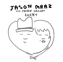 Single by Jason Mraz and Colbie Caillat
