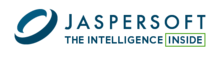 Jaspersoft Corporation Logo.png