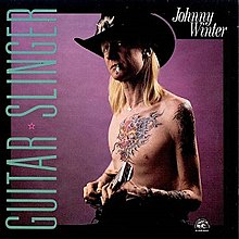 JohnnyWinterGuitarSlinger.jpg