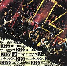 KISS Unplugged.jpg
