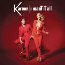 download karmin i want it all
