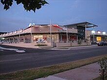 Shopping Centre,shopping centre near me,nearest shopping centre,westgate shopping centre,lakeside shopping centre