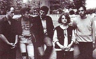 La Strada (band)