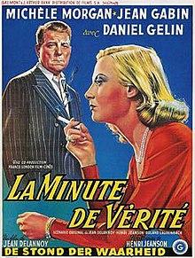 la verite 1960 online subtitrat