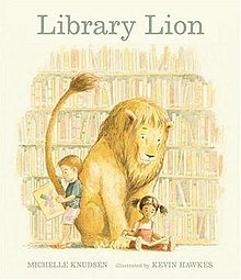 Library lion cover.jpg