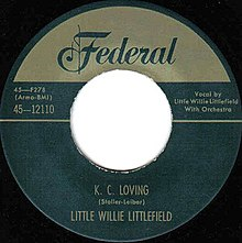 Little-Willie-Littlefield-K.C.-Loving.jpg