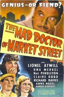 Mad Doctor of Market Street poster.jpg