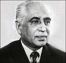 Malik Mirac Khalid.jpg