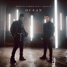 Ocean (Martin Garrix song) - Wikipedia