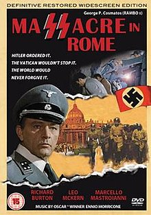 Massacre in Rome FilmPoster.jpeg
