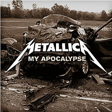 Metallica - My Apocalypse cover.jpg