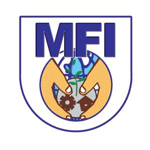 MFI Foundation - Image: Mfi logo