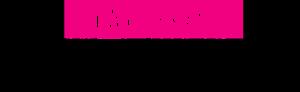 Museum of Bad Art - Image: Moba Logo