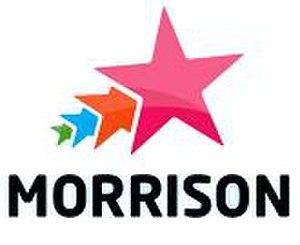 Morrison Facilities Services