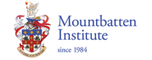 Mountbatten Institute logo.png